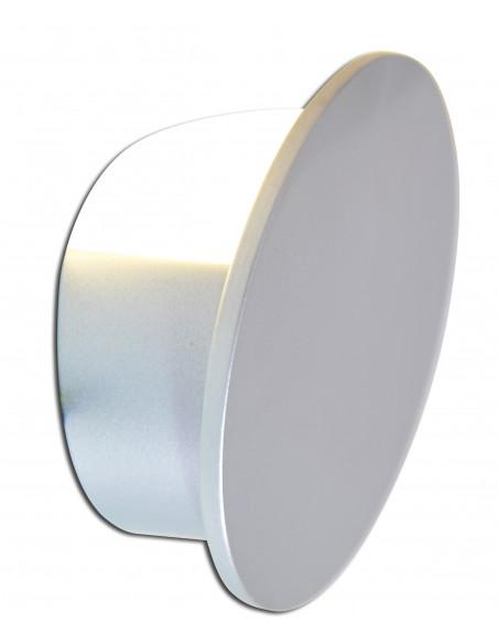 Kinkiet LED Stan Nave Polska 1154826