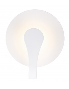 Kinkiet LED Stan Nave Polska 1176223