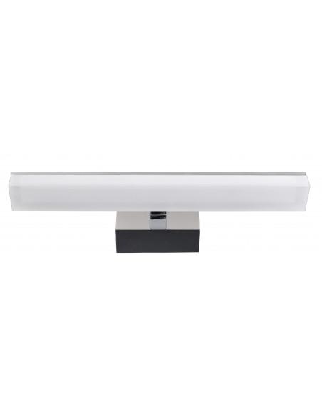 Kinkiet LED Blocks Nave Polska 1168542