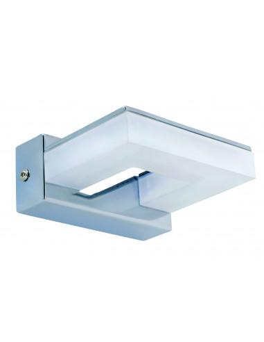 Kinkiet LED Blocks Nave Polska 1168242