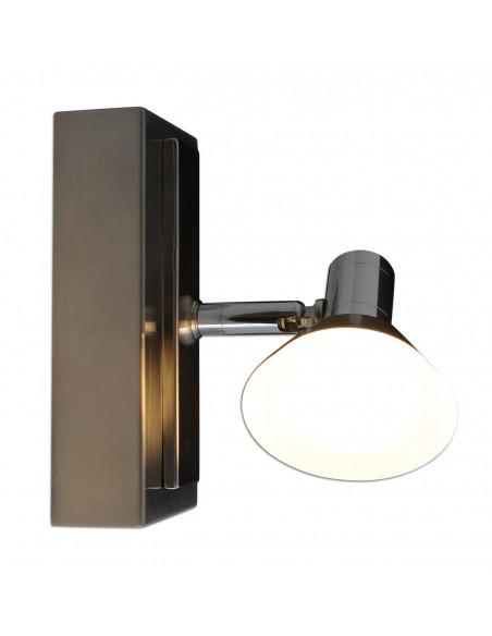 Kinkiet LED Jericho Nave Polska 1226642