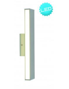 Kinkiet LED Dubai Nave Polska 1259042