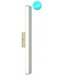Kinkiet LED Dubai Nave Polska 1259142