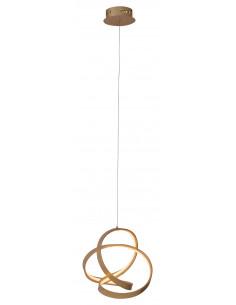 Lampa wisząca LED Pisa Nave Polska 6130758