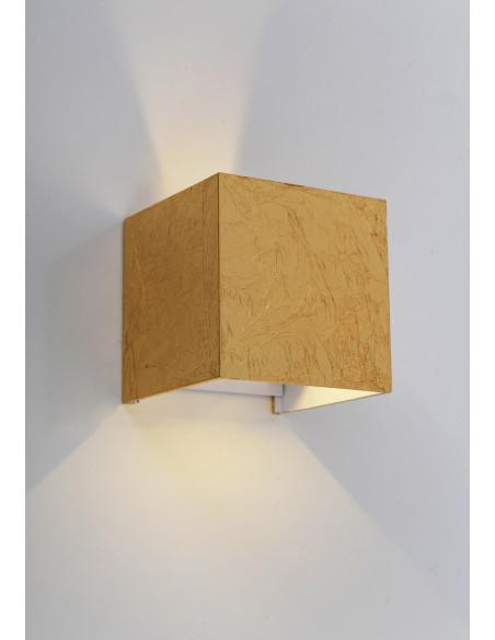 Kinkiet LED Pisa Nave Polska 1285558