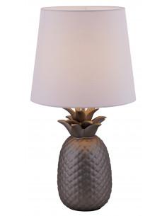Lampa biurkowa Ananas Nave Polska 3150659