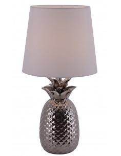 Lampa biurkowa Ananas Nave Polska 3150642