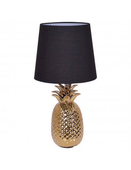 Lampa biurkowa Ananas Nave Polska 3150658