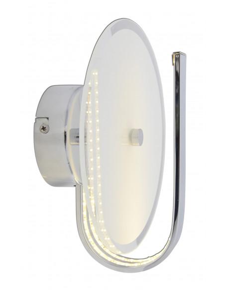 Kinkiet LED Lucca Nave Polska 1191559