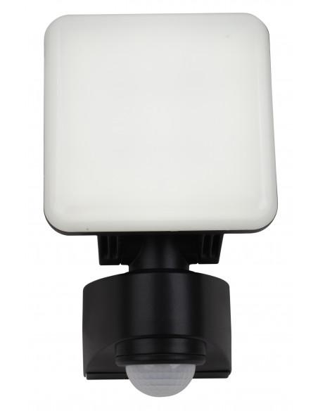 Lampa LED JARO z czujnikiem ruchu Nave Polska 1079997