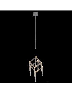 Lampa wisząca LED Nave...