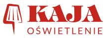 logo_glowna_kaja_small.png